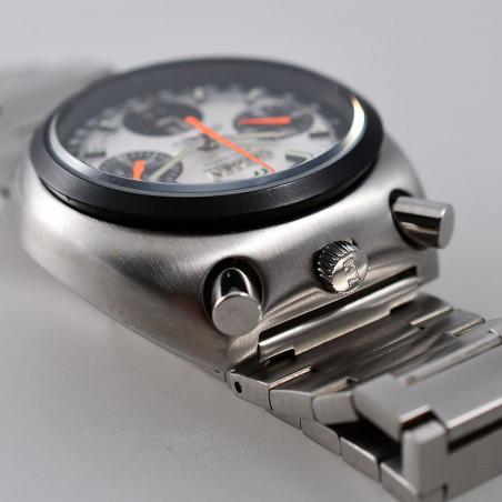 montre-citizen-bullhead-panda-silver-1968-watch-store-vintage-mostra-store-expert-shop-magasin-aix-en-provence