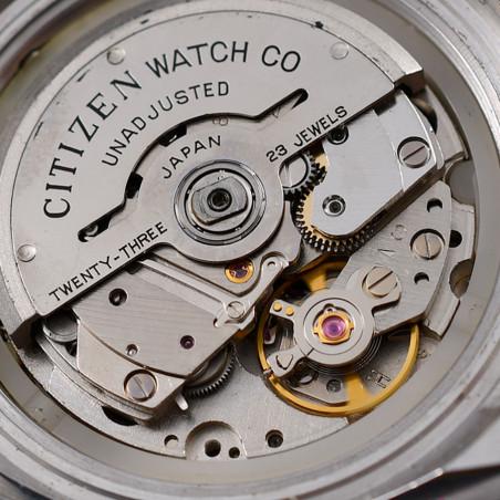 mouvement-citizen-bullhead-panda-silver-1968-watch-vintage-montres-occasion-collection-mostra-store-aix