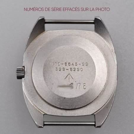 Mostra-store-cwc-1976-specialiste-montres-occasion-collection-vintage-aix-en-provence