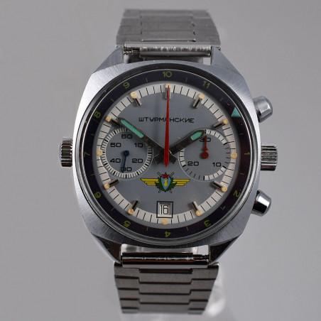 montre-militaire-vintage-poljot-sturmansky-cccp-air-force-1981-mostra-store-aix-en-provence-boutique-montres-occasion
