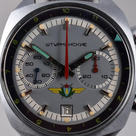 montre-sovietique-militaire-vintage-poljot-sturmansky-cccp-air-force-1981-mostra-store-aix-en-provence-boutique-montres-occasion