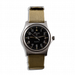 montre-vintage-precista-w10-fatboy-1982-military-watch-mostra-store-occasion-aix-en-provence-