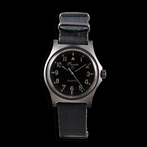 montres-precista-w10-royal-air-force-1984-montre-militaire-mostra-store-aix-en-provence-military-vintage-watches-shop
