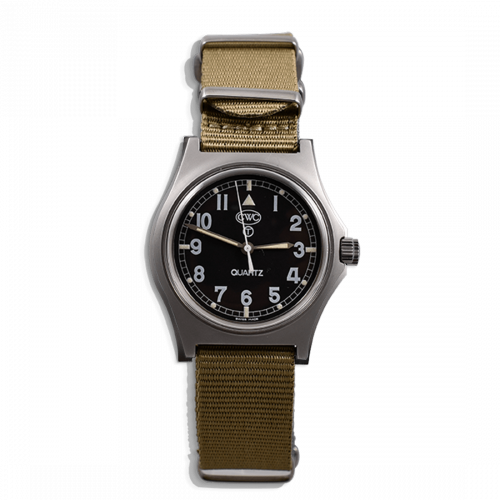 montre-cwc-military-watches-w10-royal-navy-1990-mostra-store-montres-occasion-magasin-montres-aix-en-provence