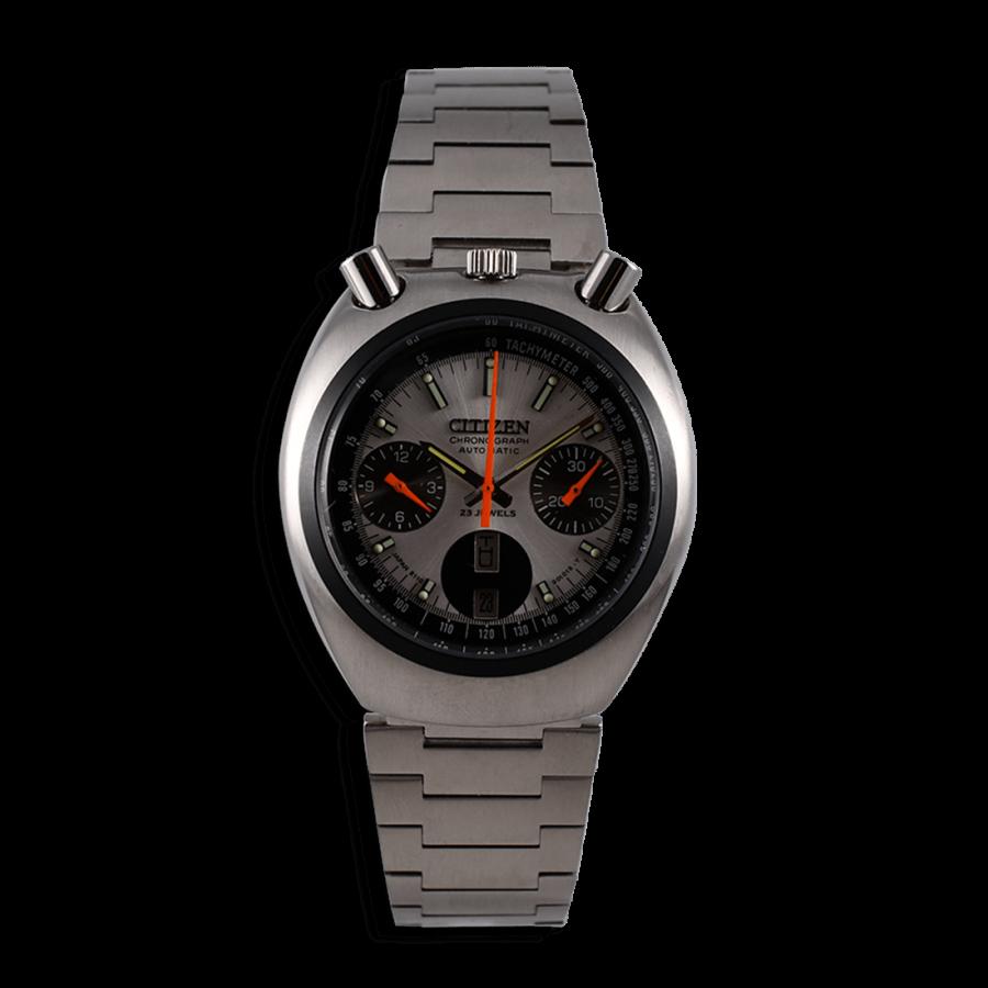 montre-citizen-bullhead-1968-watch-vintage-montres-8110-occasion-collection-mostra-store-expert-montre-ancienne-magasin-aix
