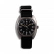 military-watch-cwc-1976-mostra-store-aix-en-provence-montres-vintage-boutique-magasin-occasion
