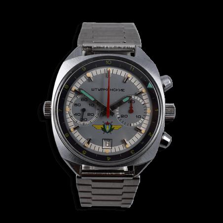 montre-militaire-vintage-poljot-sturmansky-cccp-air-force-1981-mostra-store-aix-en-provence-boutique-montres-occasion-russe