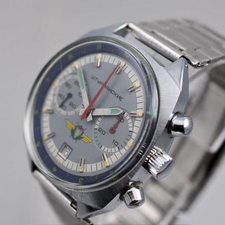 watch-shop-montre-sovietique-militaire-vintage-poljot-sturmansky-cccp-air-force-1981-mostra-store-aix-en-provence