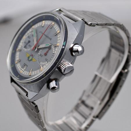 boutique-montre-sovietique-militaire-vintage-poljot-sturmansky-cccp-air-force-1981-mostra-store-aix-en-provence-montres-occasion