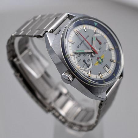 expert-montre-vintage-sovietique-militaire-seconde-main-poljot-sturmansky-mostra-store-aix-en-provence-montres-occasion