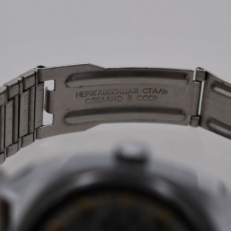 montre-sovietique-militaire-vintage-poljot-sturmansky-cccp-air-force-1981-mostra-store-aix-en-provence-montres-occasion-boucle