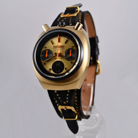 195-citizen-bullhead-flyback-yellow-brad-pitt-1976-watch-vintage-shop-mostra-store-aix