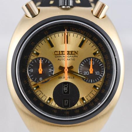 citizen-bullhead-montres-brad-pitt-magasin-mostra-store-aix-vintage-watch-shop-provence