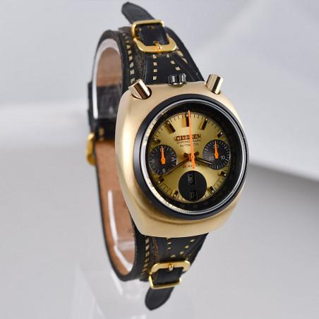 -expertise-montre-citizen-bullhead-montres-anciennes-boutique-mostra-store-aix-en-provence-watch-certificate