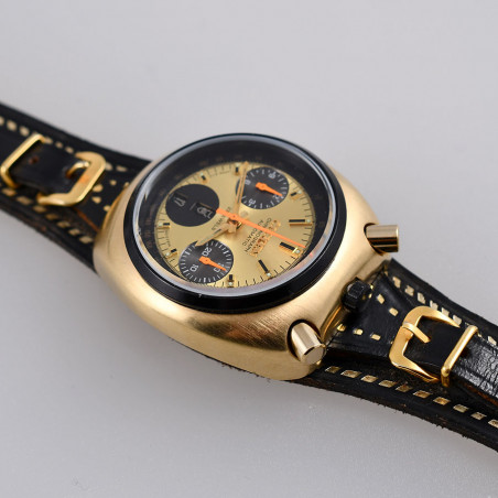 citizen-bullhead-flyback-brad-pitt-mostra-store-aix-en-provence-magasin-montres-anciennes-collection-occasion