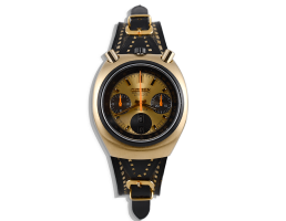 montre-citizen-vintage-bullhead-brad-pitt-once-upon-time-mostra-store-aix-en-provence-watch-store-boutique montres-occasion