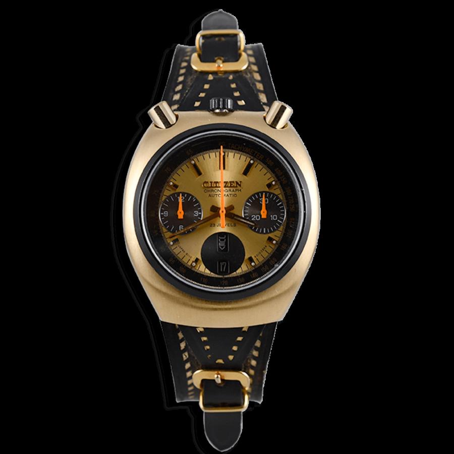 montre-citizen-vintage-bullhead-brad-pitt-once-upon-time-mostra-store-aix-en-provence-watch-store-boutique montres-occasion
