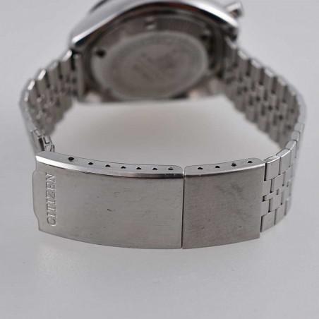 boutique-mostra-store-montres-citizen-bullhead-aix-en-provence-expert-vintage-watches-shop-france