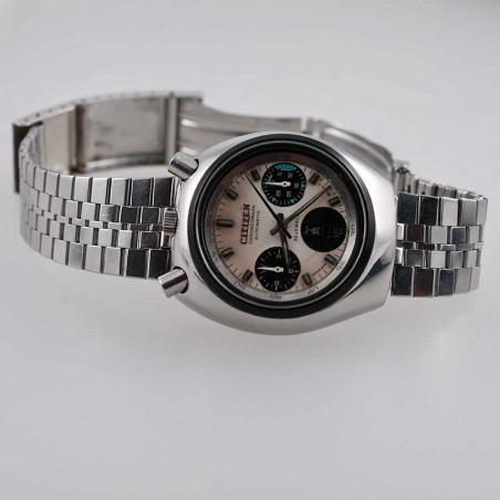 expert-de-montres-anciennes-de-collection-occasion-vintage-mostra-store-aix-en-provence