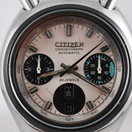 montre-occasion-citizen-vintage-bullhead-cadran-magasin-montres-mostra-store-aix-en-provence