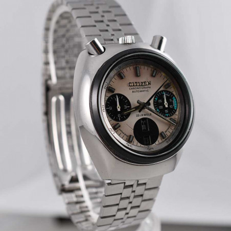 montre-vintage-citizen-bullhead-mexico-8110-magasin-montres-mostra-store-aix-en-provence