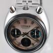 magasin-montre-occasion-citizen-vintage-bullhead-vintage-montres-mostra-store-aix-en-provence