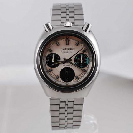 montre-vintage-citizen-vintage-bullhead-desperado-8110-magasin-montres-mostra-store-aix-en-provence-watch