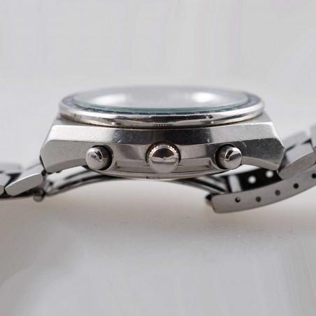 achat-vente-montre-seiko-kakume-meilleure-boutique-montres-anciennes-vintage-occasion-mostra-store-aix-en-provence