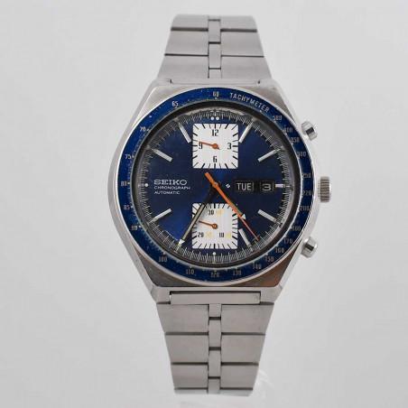 montre-seiko-kakume-automatic-chrono-circa-1973-montres-vintage-occasion-mostra-store-aix-en-provence-boutique-watch