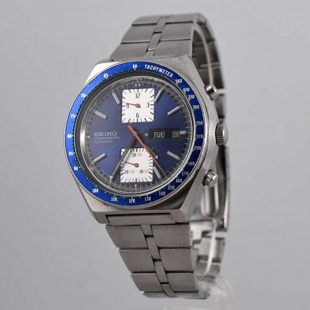 montre-seiko-kakume-automatic-chronographe-circa-1973-montres-vintage-occasion-mostra-store-aix-en-provence-boutique
