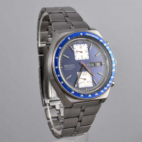 montre-seiko-kakume-automatic-chronographe-circa-1973-expertise-montres-vintage-occasion-mostra-store-aix-en-provence-boutique