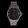 montre-rolex-submariner-1680-four-lines-vintage-aix-en-provence-achat-expertise-collection-occasion-france