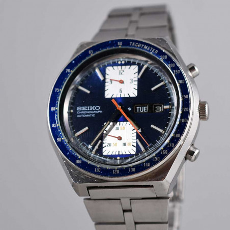 montre-seiko-kakume-automatic-chronographe-circa-1973-boutique-montres-vintage-occasion-mostra-store-aix-en-provence-expert