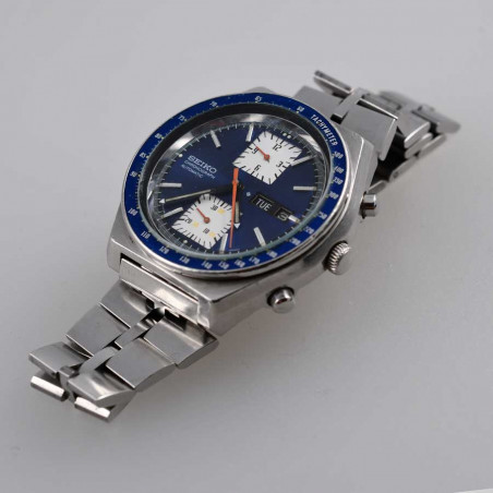 montre-seiko-kakume-chronographe-circa-1973-meilleure-boutique-montres-anciennes-vintage-occasion-mostra-store-aix-en-provence