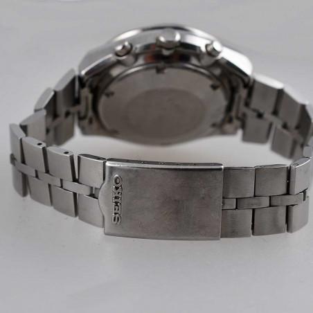 expert-montre-seiko-kakume-meilleure-boutique-montres-anciennes-vintage-occasion-mostra-store-aix-en-provence-expertise