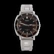 montre-seiko-hashigo-diver-62mas-mostra-store-vintage-watches-shop-mostra-aix-en-provence-boutique-monytre-occasion-aix