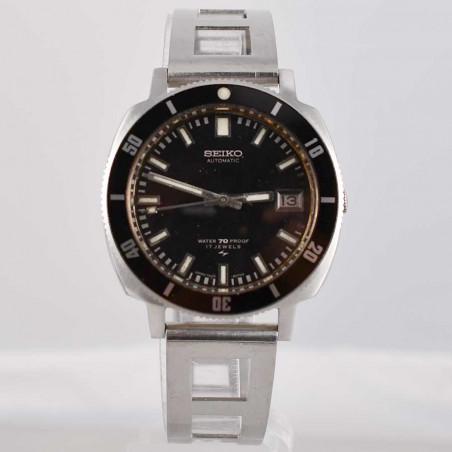 montre-seiko-hashigo-diver-62mas-mostra-store-vintage-watches-shop-mostra-aix-en-provence-watch