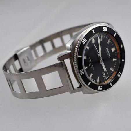 montre-seiko-hashigo-diver-62mas-mostra-store-vintage-watches-shop-mostra-aix-en-provence-achat-vente