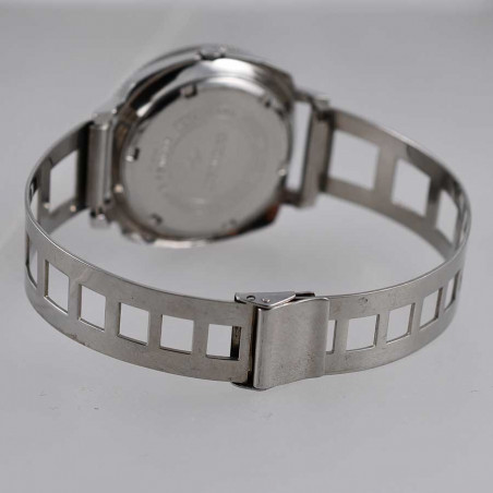 montre-seiko-hashigo-diver-62mas-mostra-store-vintage-watches-shop-mostra-aix-en-provence-vintage-watches-
