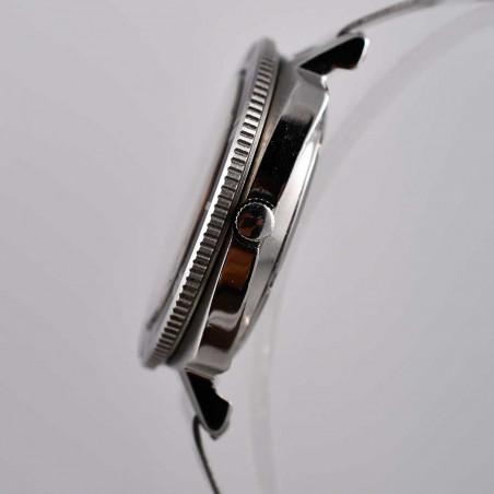 montre-seiko-hashigo-diver-62mas-mostra-store-vintage-watches-shop-mostra-aix-en-provence-boutique-montres-occasion-aix