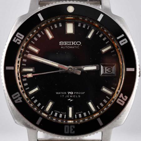 montre-seiko-hashigo-diver-62mas-mostra-store-vintage-watches-shop-mostra-aix-en-provence-dial
