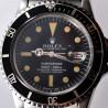 montre-rolex-submariner-1680-four-lines-vintage-aix-en-provence-guilt-cadran-mostra-store-paris-lyon-cannes-aix
