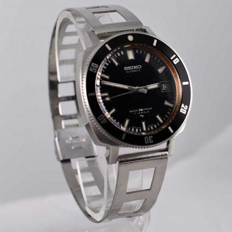 montre-seiko-hashigo-diver-62mas-mostra-store-vintage-watches-shop-mostra-aix-en-provence-expertise-magasin