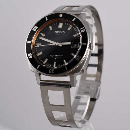 montre-seiko-hashigo-diver-62mas-mostra-store-vintage-watches-shop-mostra-aix-en-provence