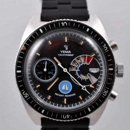 montre-yema-yachtingraf-jumbo-regate-voilier-bleu-valjoux-calibre-7733-special-1969-mostra-store-aix-dial-expertise