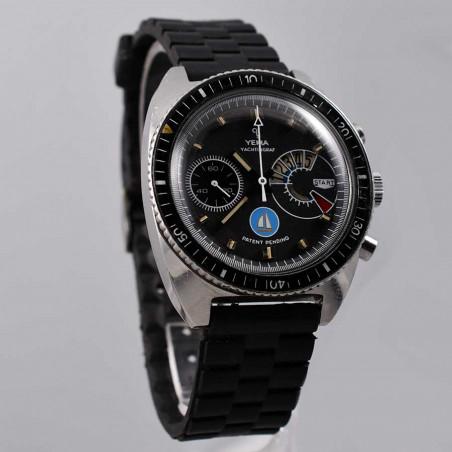 expertise-montre-yema-yachtingraf-jumbo-regate-voilier-bleu-valjoux-calibre-7733-special-1969-mostra-store-aix