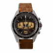 montre-yema-chrono-brown-sugar-rallye-date-1974-mostra-store-aix-en-provence-occasion-collection-mostra-store