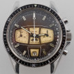 montre-yema-chrono-brown-sugar-rallye-date-1974-mostra-store-aix-en-provence-occasion-collection-mostra-store-cadran