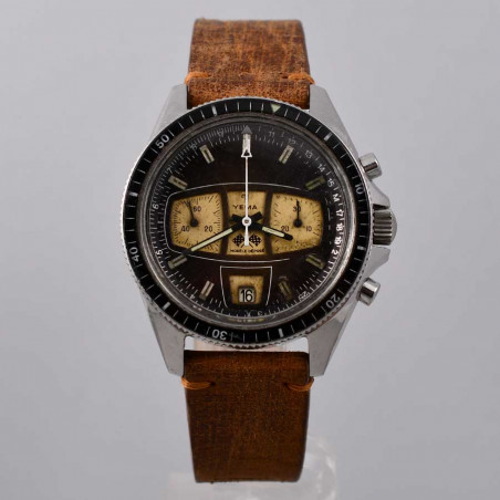 watch-yema-chrono-brown-sugar-rallye-date-1974-mostra-store-aix-en-provence-occasion-collection-mostra-store-store