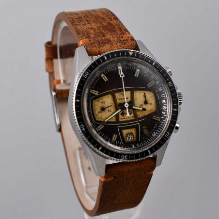 watches-yema-chrono-brown-sugar-rallye-date-1974-mostra-store-aix-en-provence-occasion-collection-mostra-store-shop